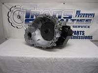 TRANS SPECIALTIES AW 55-50SN TRANSMISSION