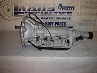 TRANS SPECIALTIES 750E TOYOTA TRANSMISSION
