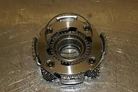 ZF 6HP26 FRONT PLANETARY CARRIER