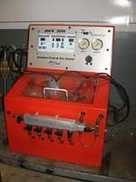 TRANS SPECIALTIES SOLX 2000 TRANSMISSION  SOLENOID TESTER