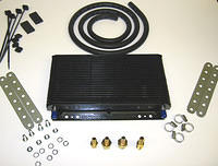 TRANS SPECIALTIES TRANSMISSION COOLER KITS