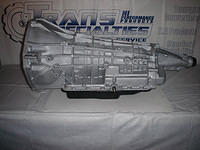 TRANS SPECIALTIES FORD 5R110W TRANSMISSION